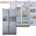Ψυκτικός Αθήνα - Επισκευή Ψυγείου