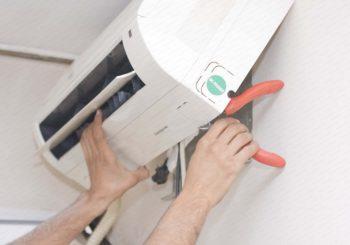Επισκευή Κλιματιστικών – Air Condition | Ψυκτικός Αθήνα