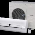 ψυκτικοί επισκευές κλιματιστικών