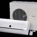 Επισκευή air condition