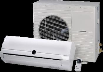 Ψυκτικοί Επισκευές Κλιματιστικών – Συντήρηση Κλιματιστικών – Επισκευές ψυγείων