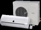 Εγκατάσταση Κλιματιστικού – Air Condition | Ψυκτικός Αθήνα