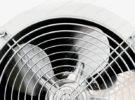 Συντήρηση Κλιματιστικού – Air Condition | Ψυκτικός Αθήνα