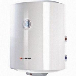 επισκευη-ηλεκτρικοι-θερμοσιφωνες