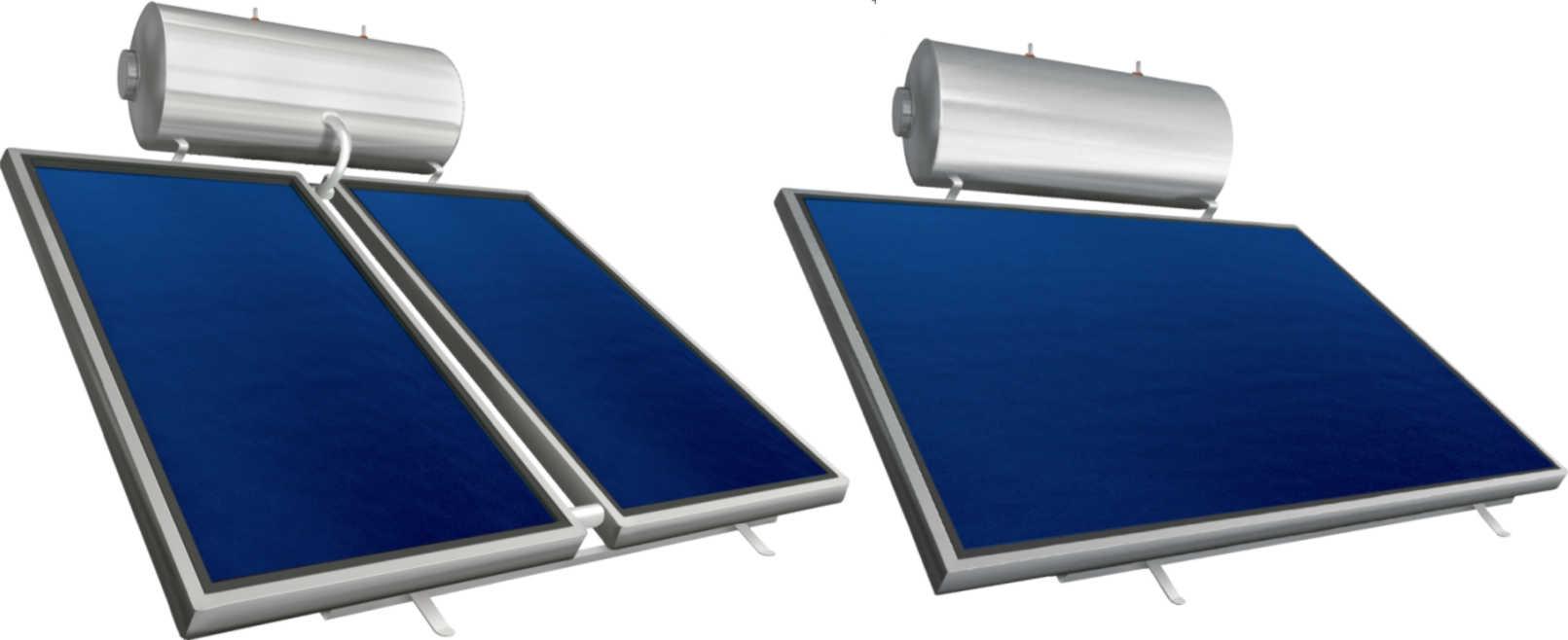 επισκευη-ηλιακοι-θερμοσιφωνες