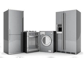 Επισκευή Ηλεκτρικών Κουζινών – SERVICE | Ψυκτικός Αθήνα