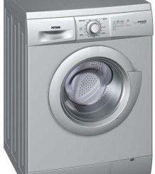 Επισκευή Πλυντηρίων Ρούχων – Service Πλυντηρίων Ψυκτικός Αθήνα