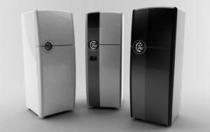 επισκευη-ψυγειων-General Electric
