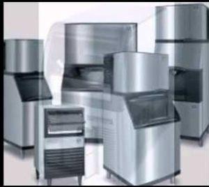 ψυκτικος-επισκευη-παγομηχανων-αθηνα