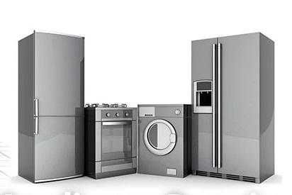 Επισκευή Ψυγείων - Αθήνα